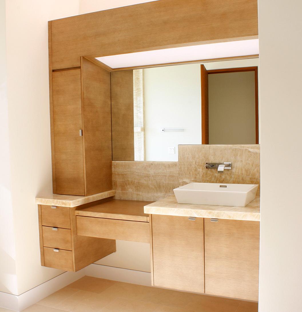 Custom Bathroom Vanity Online Home Design Ideas