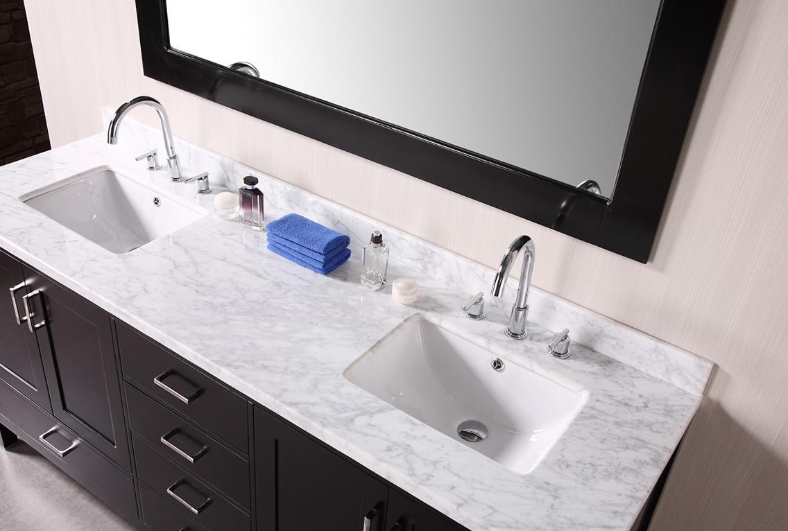 Custom Vanity Tops Home Depot Design Ideas