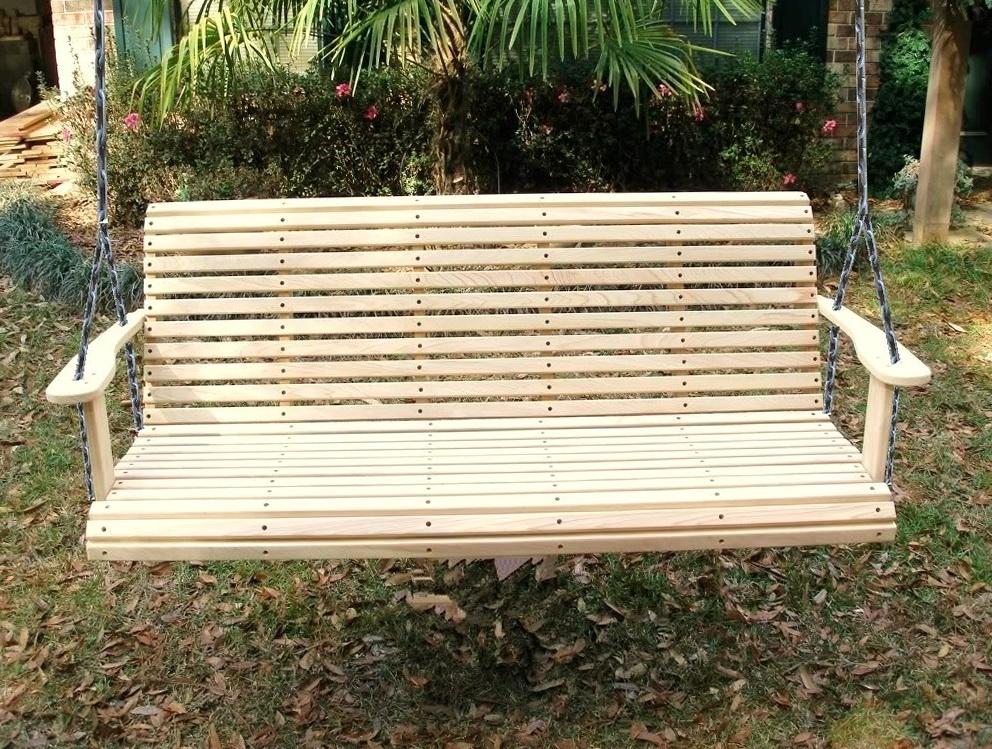 Cypress Porch Swing Lowes - Cypress Porch Swing Lowes Home Design Ideas