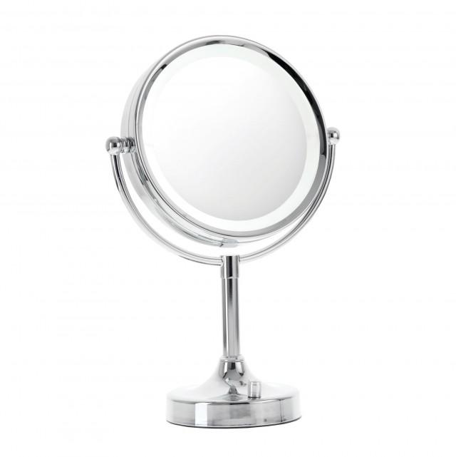 Danielle Led Vanity Mirror
