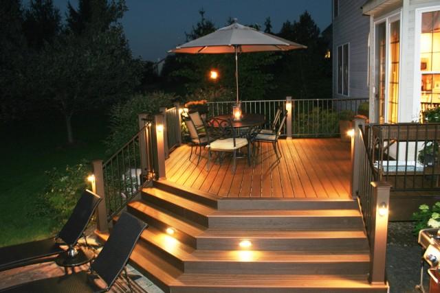 Exterior Porch Lights Lowes