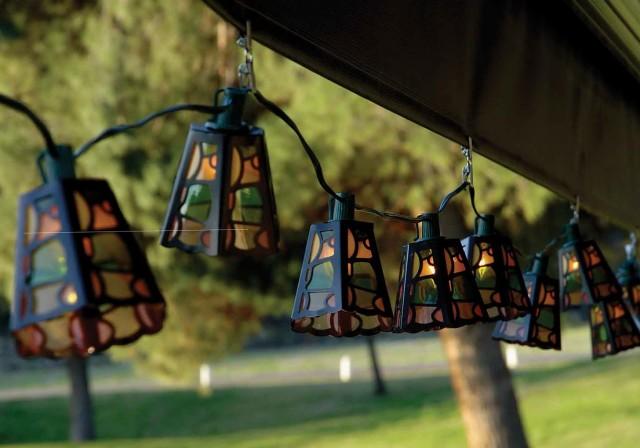 Exterior Porch Lights Uk