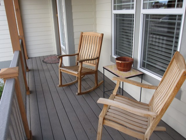 Front Porch Chairs For Sale