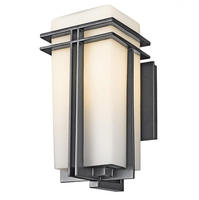 Home Depot Porch Light Fixture