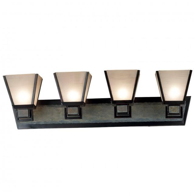 Home Depot Vanity Lights Bronze