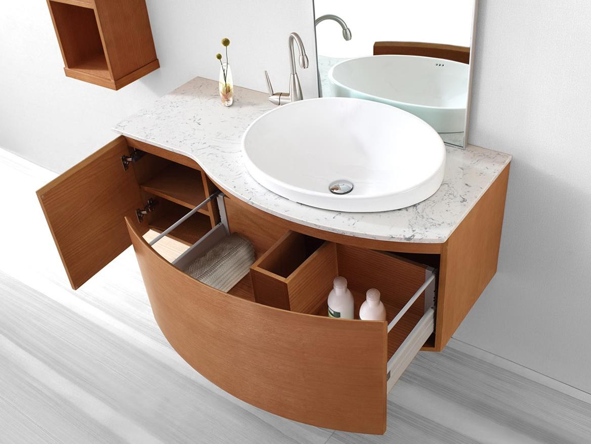 Build A Bathroom Vanity 100 Make Your Own Bathroom Vanity Floating Bathroom Sink Va Salvage
