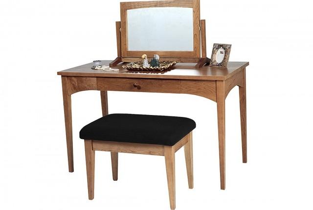 Ladies Vanity Dressing Table
