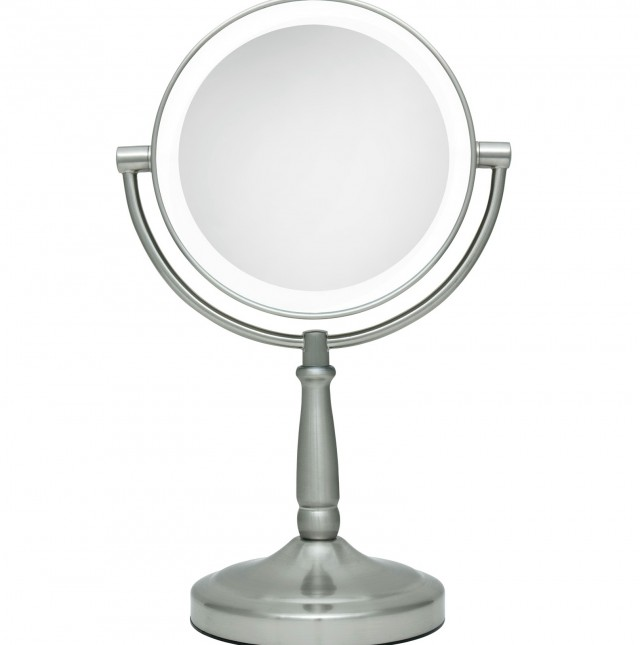 Led Vanity Light Bulbs