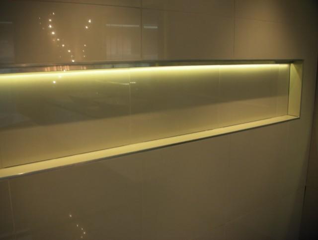 Led Vanity Strip Light