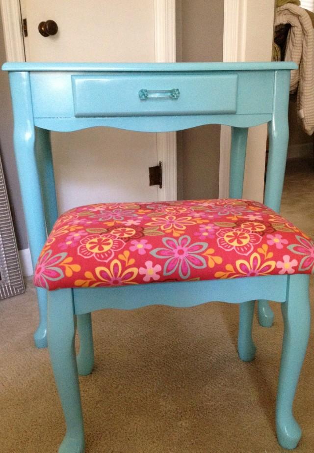 diy vanity for little girl. Little Girl Vanity Furniture Diy For  Home Design Ideas