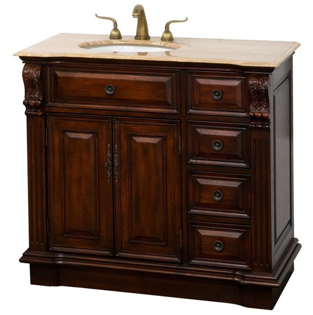 Lowes Bath Vanity Sink