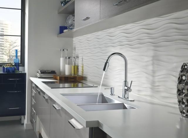 Menards Bathroom Vanity Faucets