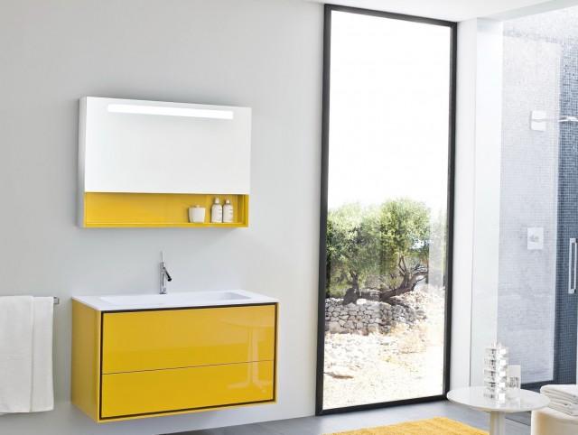 Menards Bathroom Vanity Tops