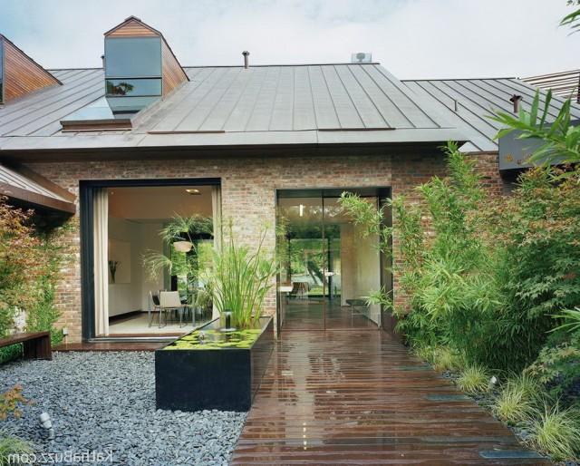 Porch designs for houses uk home design ideas for Car porch designs for houses