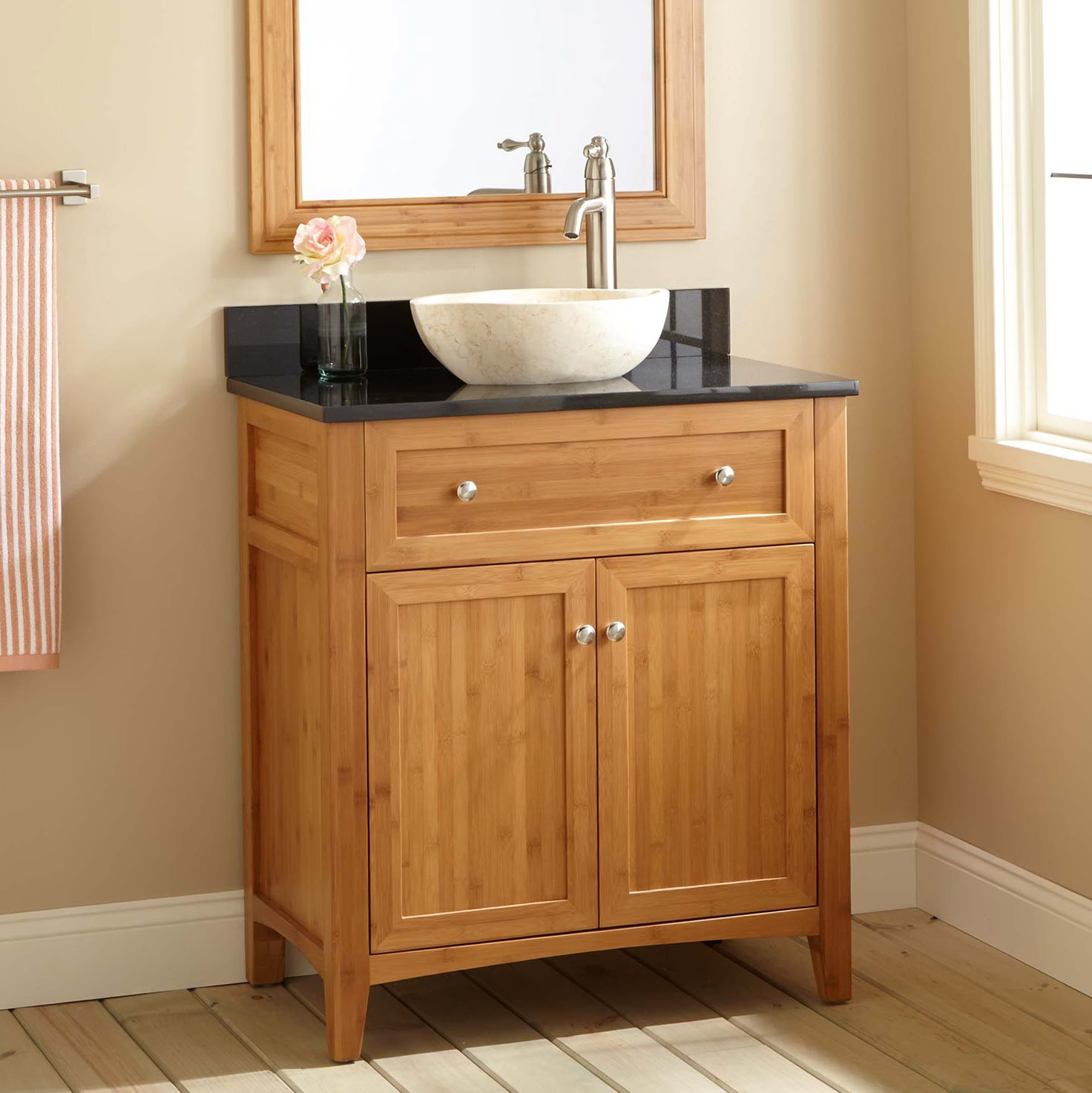 narrow depth bathroom vanity. Narrow Depth Bathroom Vanity Cabinets  Home Design Ideas