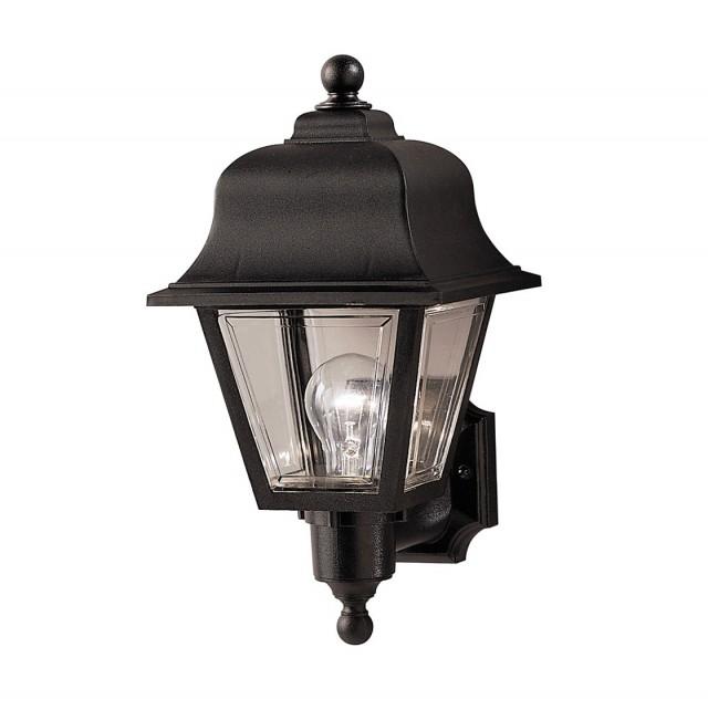 Outdoor Porch Light Fixtures