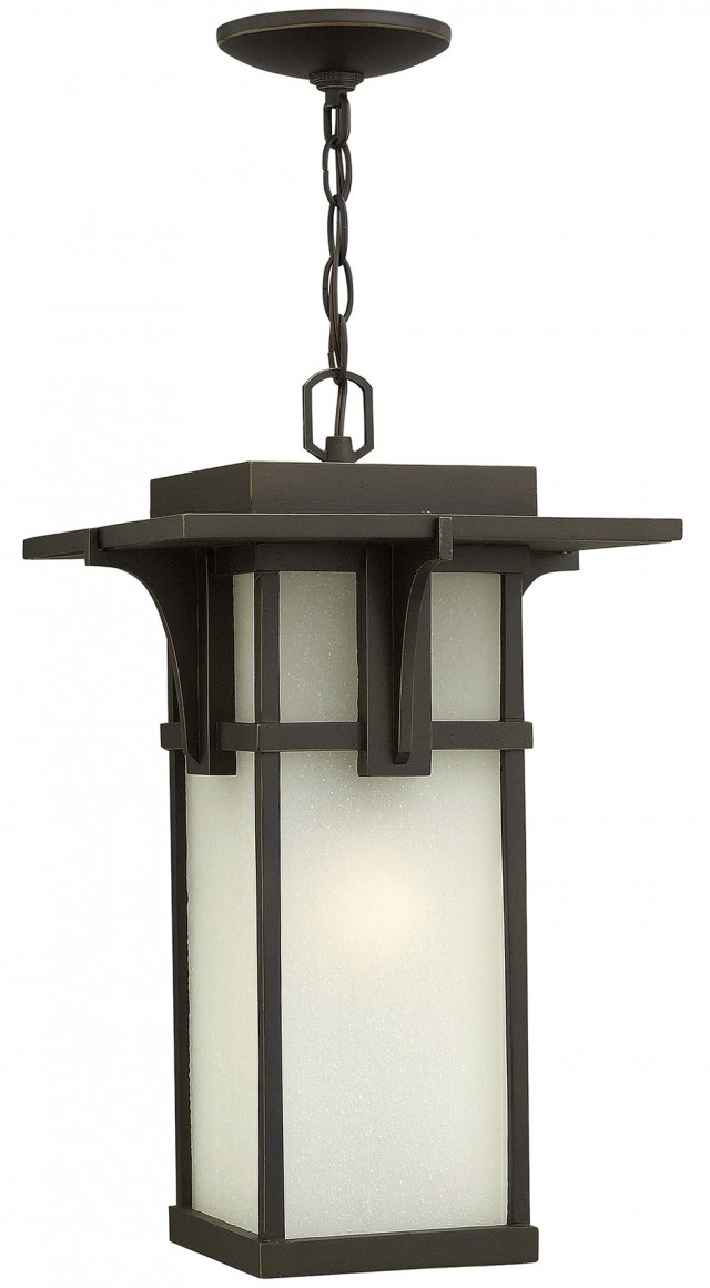 Outdoor Porch Pendant Lighting