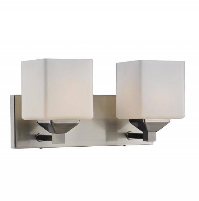 Plug In Vanity Lights Lowes