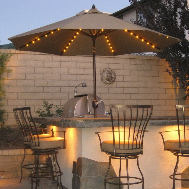 Porch And Patio Design Ideas