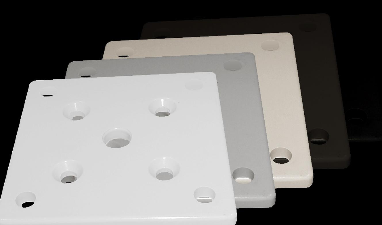 Porch Column Base Plate Home Design Ideas