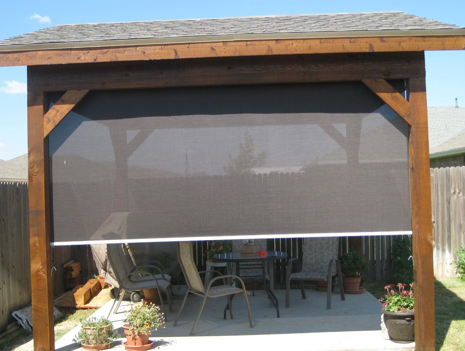 Porch Screen Panels Home Depot Home Design Ideas