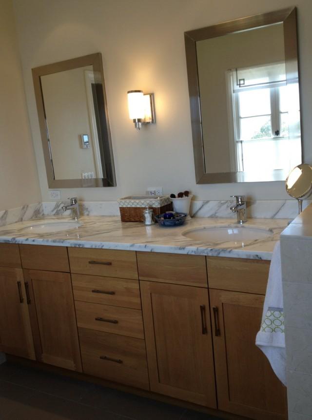 Restoration Hardware Bathroom Vanity Reviews