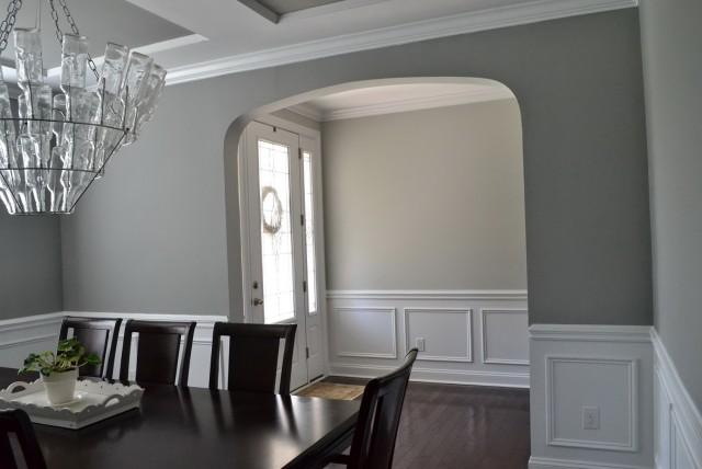blue porch ceiling sherwin williams home design ideas. Black Bedroom Furniture Sets. Home Design Ideas