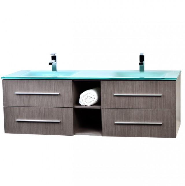 solid wood bathroom vanity top home design ideas. Black Bedroom Furniture Sets. Home Design Ideas