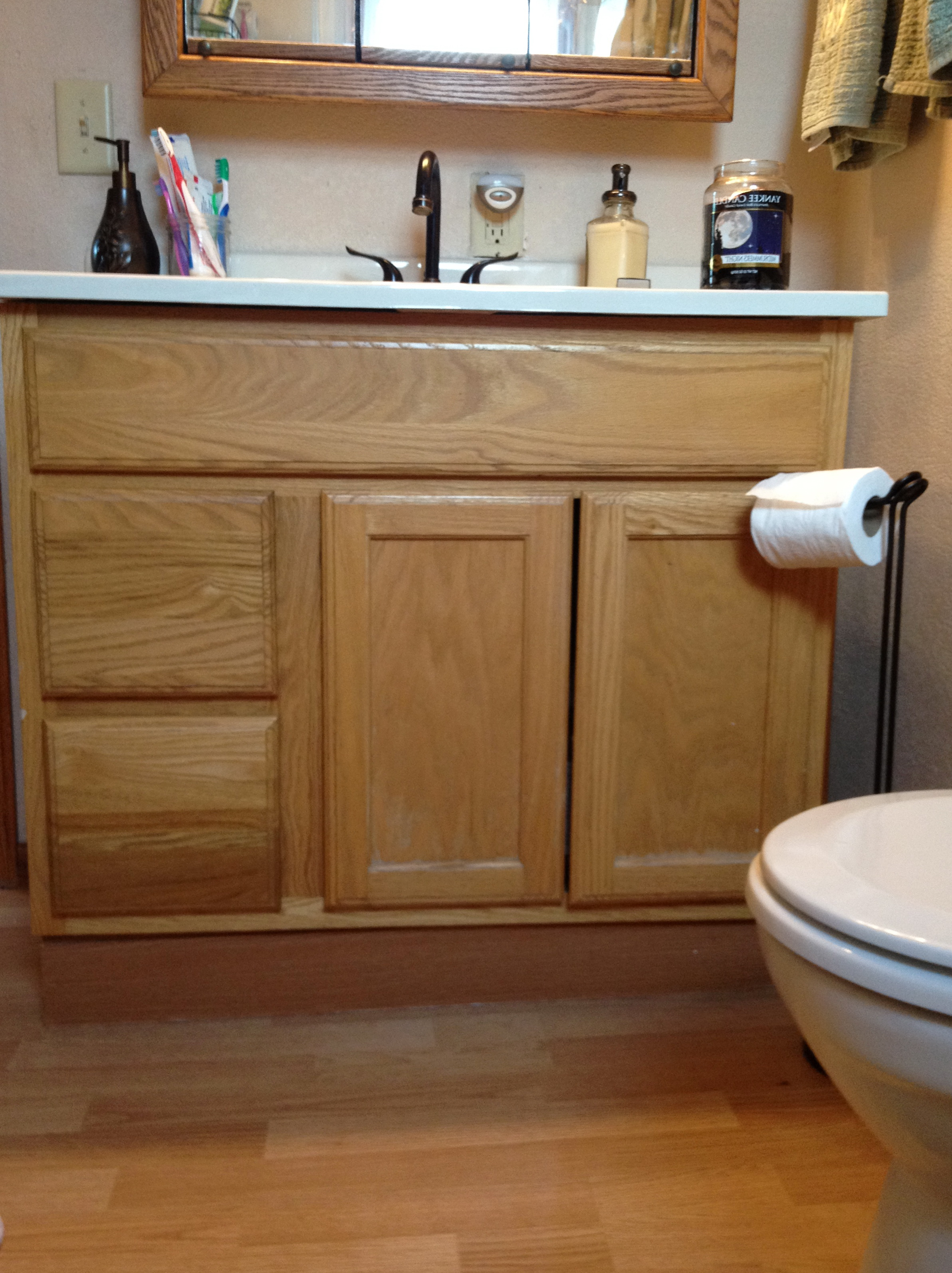 used bathroom cabinets for sale used bathroom vanity cabinets for home design ideas 24470