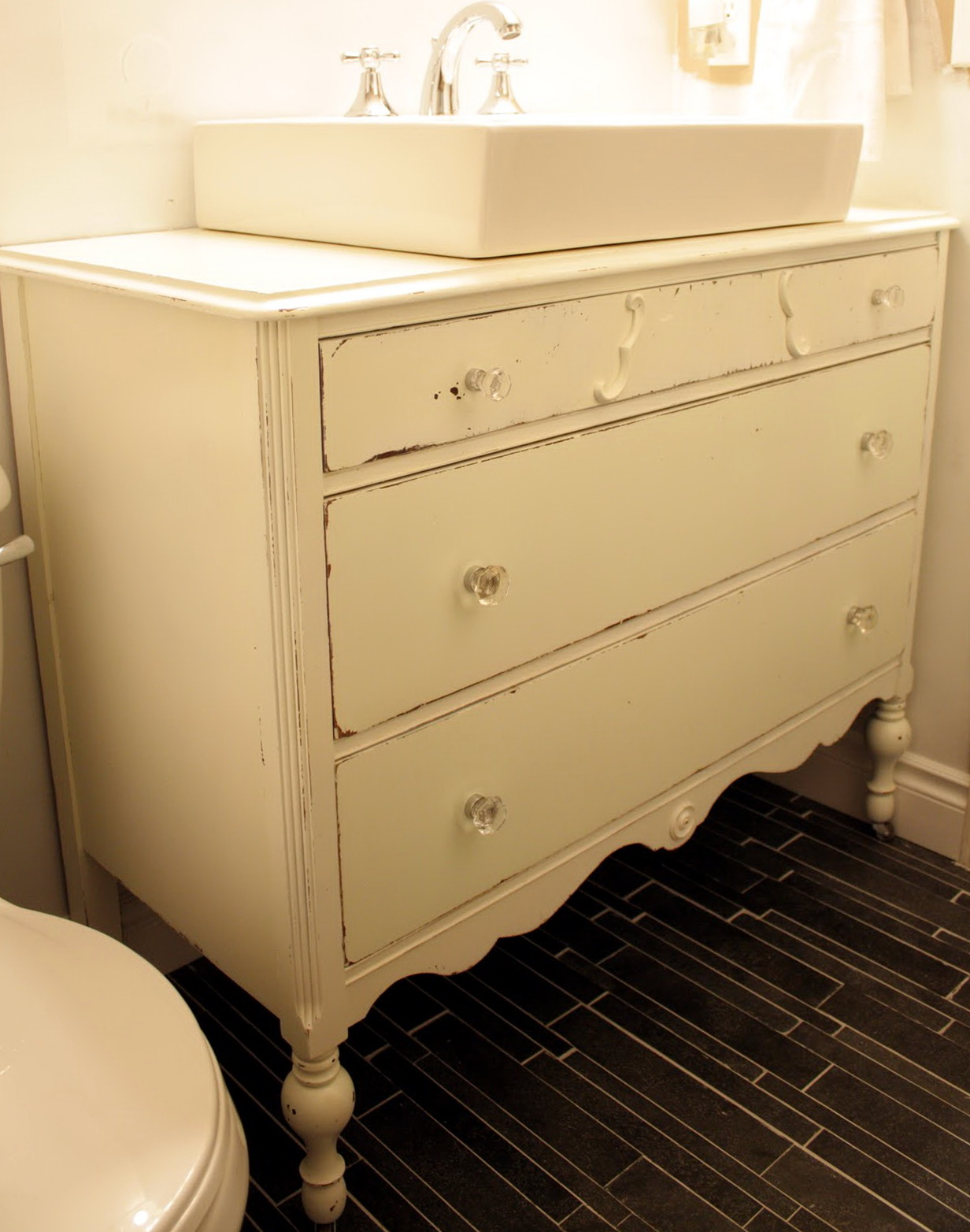 Used Bathroom Vanity Houston - Used Bathroom Vanity Houston Home Design Ideas
