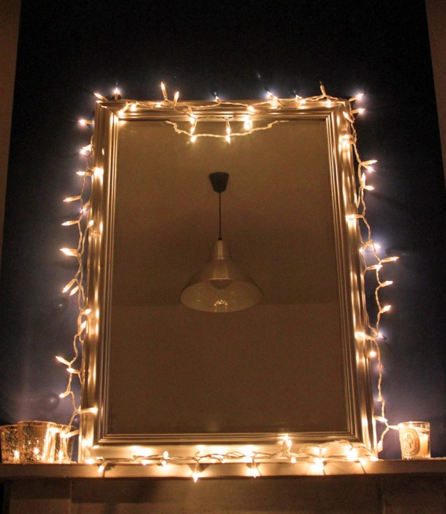 Vanity Mirror With Light Bulbs Around ItLarge Vanity Mirror With Light Bulbs   Home Design Ideas. Big Vanity Mirror With Lights. Home Design Ideas