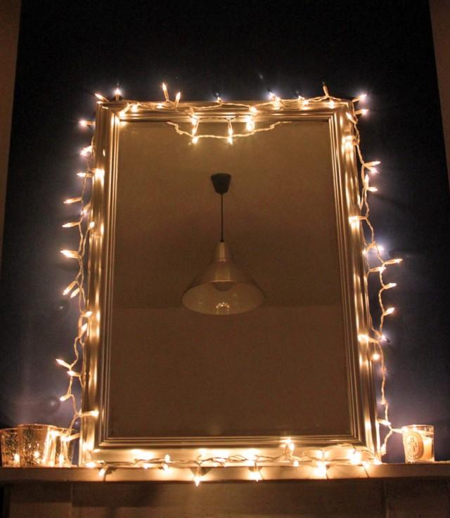 large vanity mirror with light bulbs home design ideas. Black Bedroom Furniture Sets. Home Design Ideas
