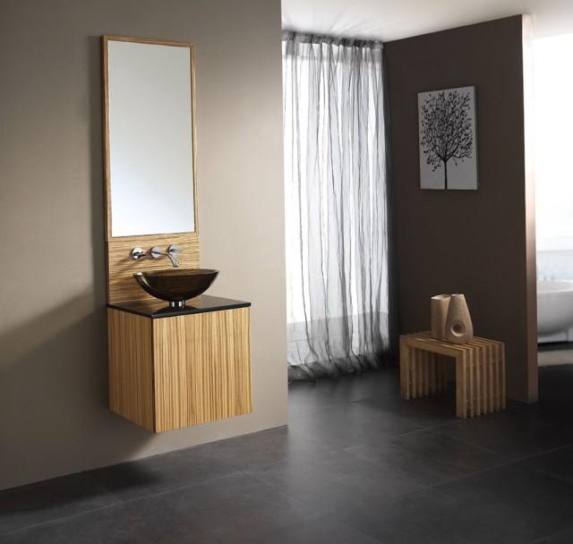 20 Inch Bathroom Vanity Lowes