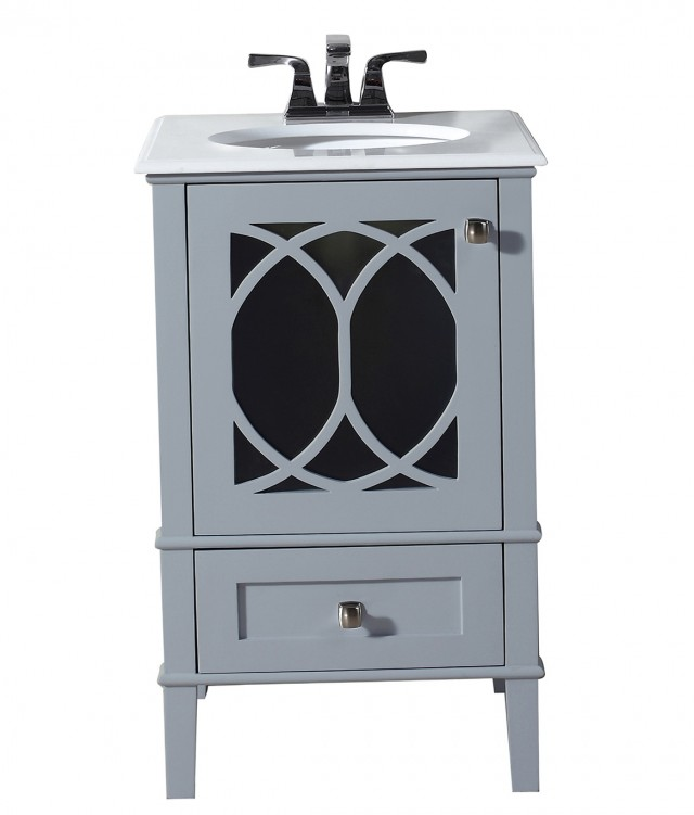 32 Inch Vanity Home Depot Home Design Ideas