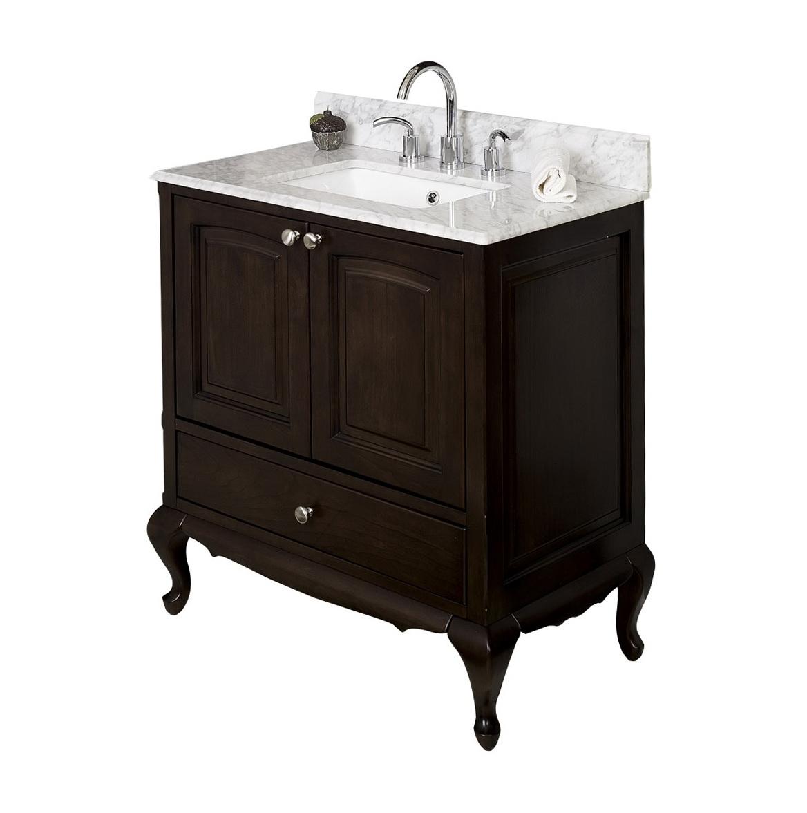 32 Inch Bathroom Vanity Lowes Home Design Ideas