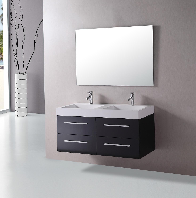 chelsea product inch vanity antique recreations bathroom