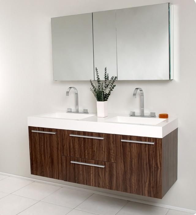 60 inch bathroom vanity double sink canada home design ideas for 54 inch double sink bathroom vanity