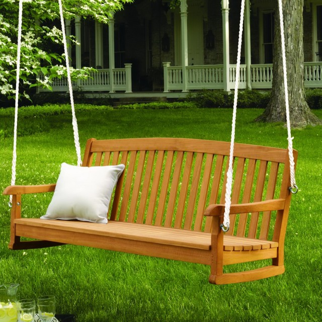 daybed porch swing plans home design ideas