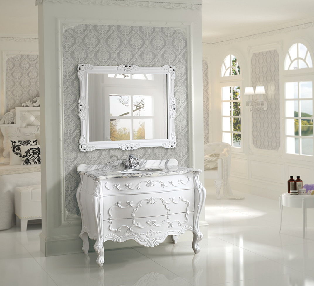 Antique Bathroom Vanities Canada Antique Furniture