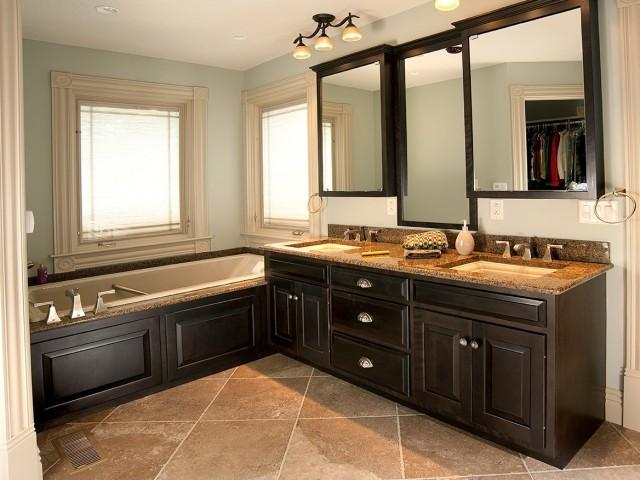 Bathroom Vanities Atlanta Ga