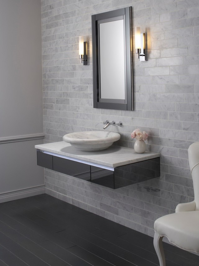Clearance Bathroom Vanities Melbourne Home Design Ideas