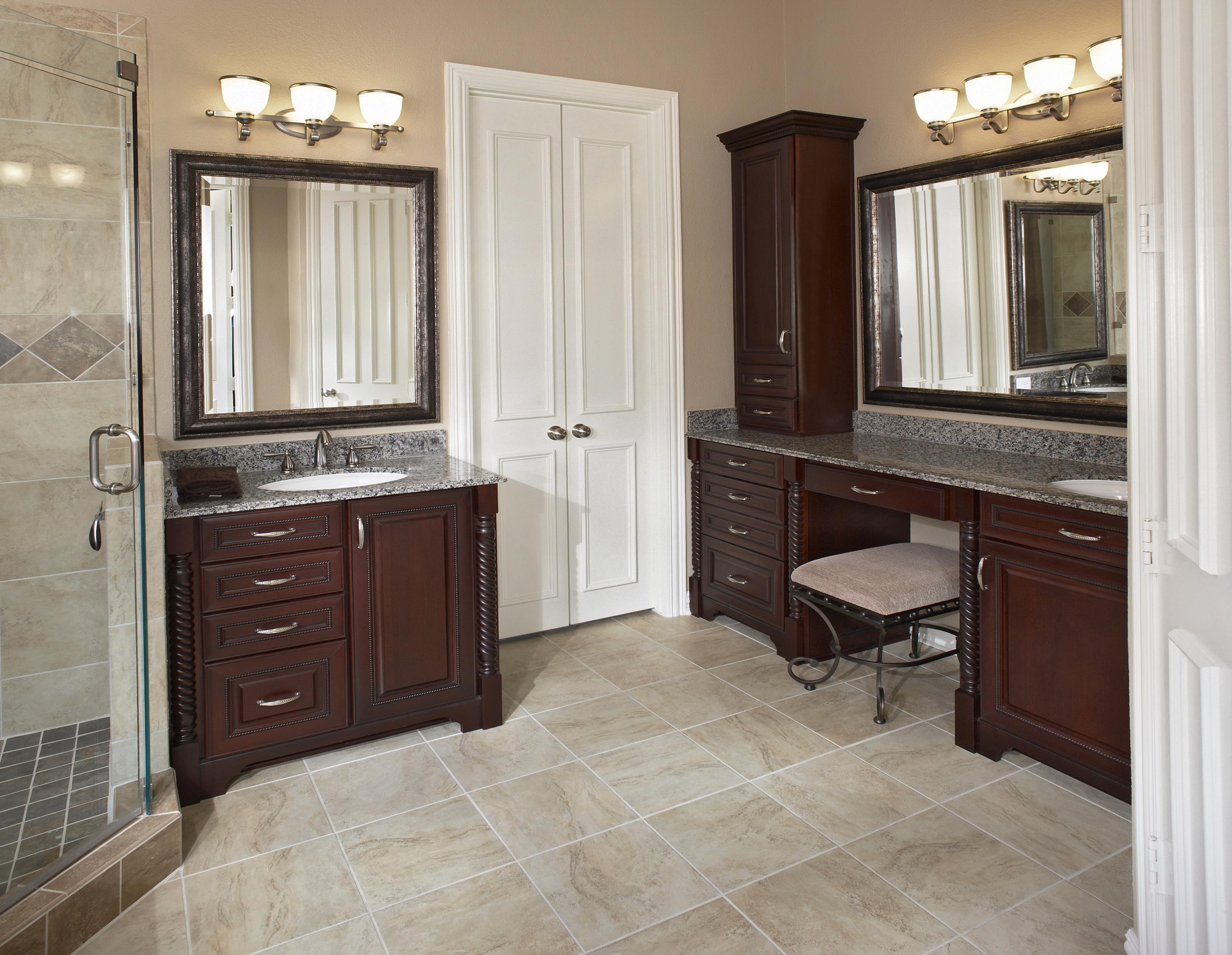 Bathroom Vanities Dallas Showroom Home Design Ideas