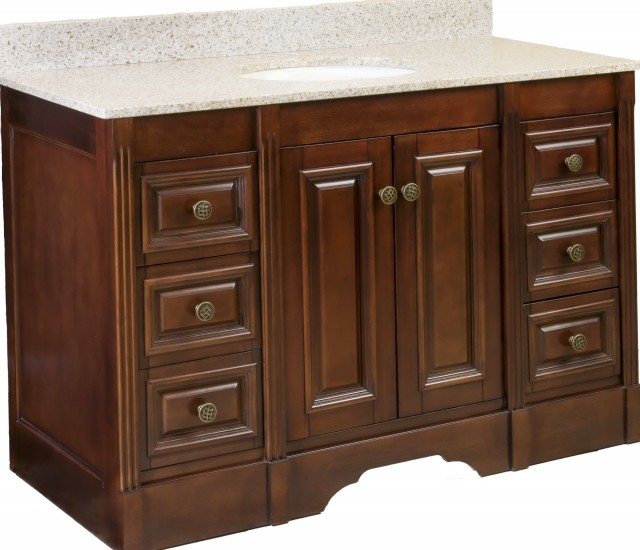 Dallas Bathroom Vanities: Bathroom Vanities Dallas Fort Worth