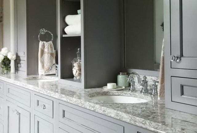 Bathroom Vanities Houston Texas