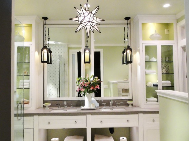 Bathroom Vanities Nj Stores