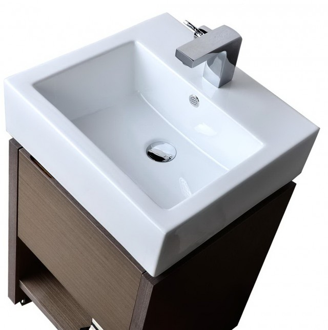 Bathroom Vanities San Diego Area