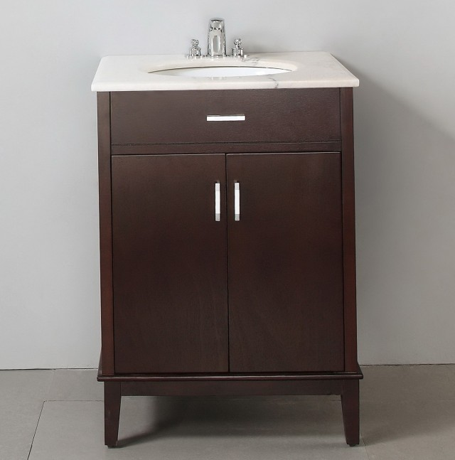 Bathroom Vanity Stores In Los Angeles Home Design Ideas - Bathroom vanity stores in los angeles