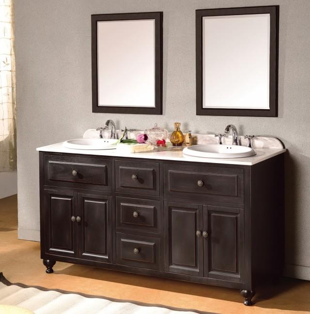 Bathroom Vanities Atlanta Stores Home Design Ideas - Bathroom vanities massachusetts