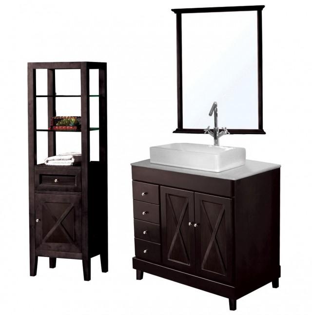 Bathroom vanity stores massachusetts bathroom vanity store and showers direct bathroom vanity for Bathroom vanity outlet atlanta