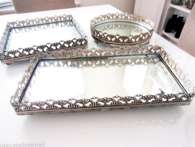 Men s bathroom vanity tray home design ideas for Bathroom tray set